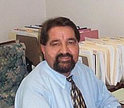 Christopher M Prato