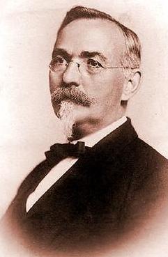 Jeremiah Donovan