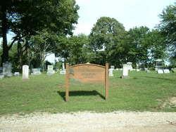 New Groningen Cemetery