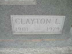 Clayton Leroy Majors