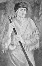 Andrew H. Lewis
