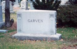 Pierre Prosper Garven