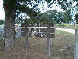 Vienna Public Cemetery