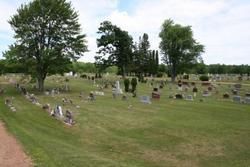 Aniwa Public Cemetery