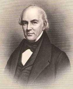 Samuel Willard Bridgham