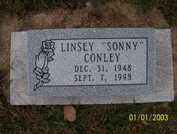 Linsey (Sonny) Franklin Conley