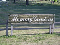 Richmond Memory Gardens