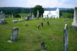 Kimberling Cemetery