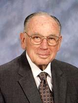 Robert Glenn McDoniel