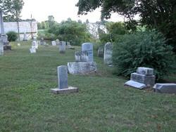 South Center Eaton Cemetery