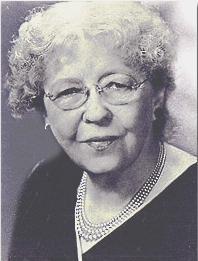 Mary Louise <I>Carr</I> Moore