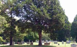 Manleyville Cemetery