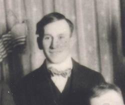 Ketter Washington Euler