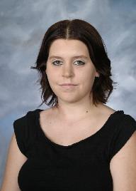 Ashley Taryn Menard