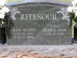 Glen Scott Ritenour
