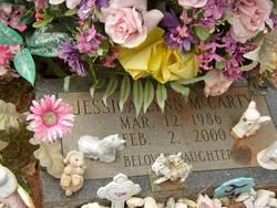 Jessica Lynn McCarty