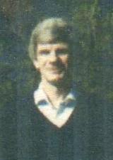 Thomas L Sholly