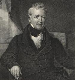 William Joseph Gaston