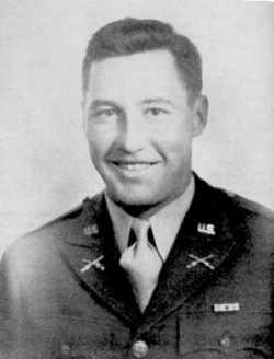 Robert E Roeder
