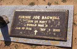 Furnie Joe Bagwell
