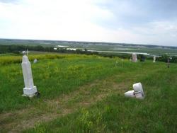 Santee Catholic Cemetery