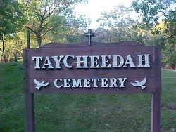 Taycheedah Cemetery