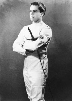 Aladár Gerevich
