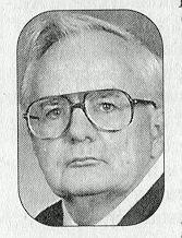 Albert James Bell, Sr