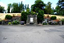 Longview Memorial Park