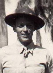 Earl J Brazelton, Jr