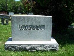 John George Ramsey