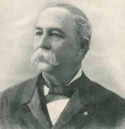 Charles Addison Boutelle