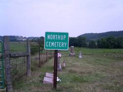 Northup Cemetery
