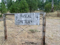 Pascal Cemetery