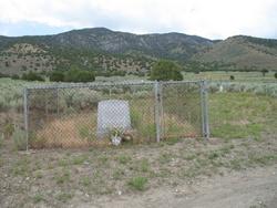 Oneida County Burial Site
