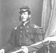 Col Lloyd Aspinwall