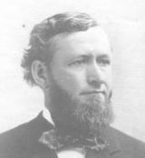 Lewis Edwin Payson