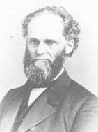 John Wesley Longyear