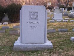 Emanuel R. Arpajian