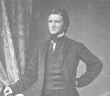 Charles Case