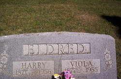 Viola Eldred