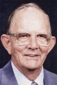 Alexander A.V. Allen