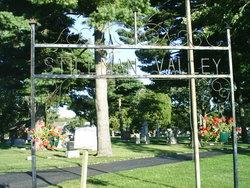 Stillman Valley Cemetery