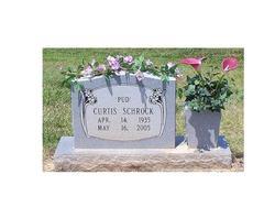 Curtis Schrock