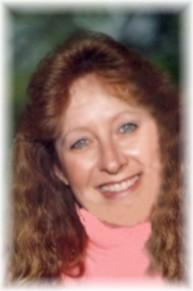 Teri Louise <I>Letcher</I> Kosier