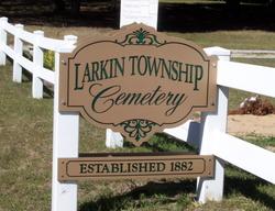 Larkin Township Cemetery
