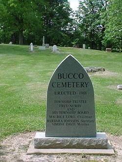 Bucco Cemetery