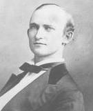 John Coggswell Conner