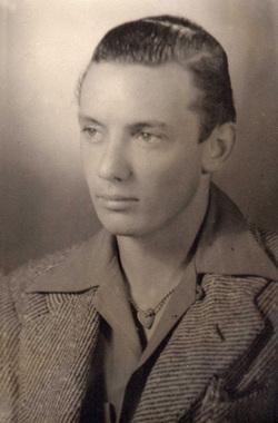 Alvin Arthur Brazelton