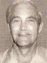 "Walter Paul ""Bud"" Veach Sr."
